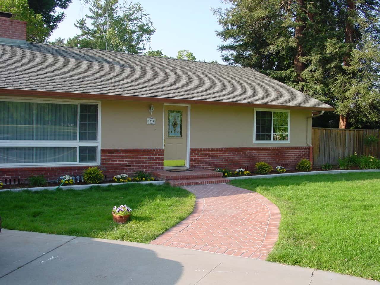Sandy's Livermore, CA rental updated for sale by CMG AIR